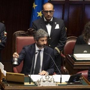"""Taglio dei parlamentari, Brescia (M5S): """"Ora cambiamo la legge elettorale"""""""