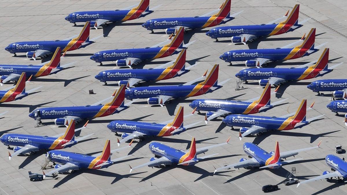 Airbus-Boeing, una guerra lunga 15 anni. Per l'Italia un conto salato