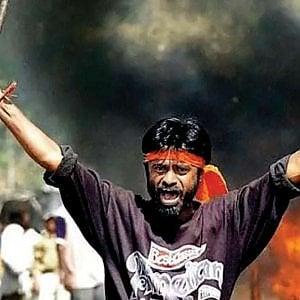 India, la storia di un calzolaio hindu e un sarto musulmano ex nemici