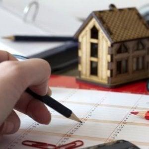Comprare casa in Italia: servono sei anni e mezzo di stipendio