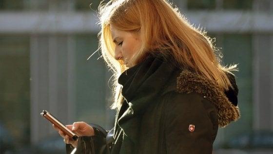 """Quando lo smartphone diventa una spia. """"In Italia oltre mille vittime di stalkerware"""""""