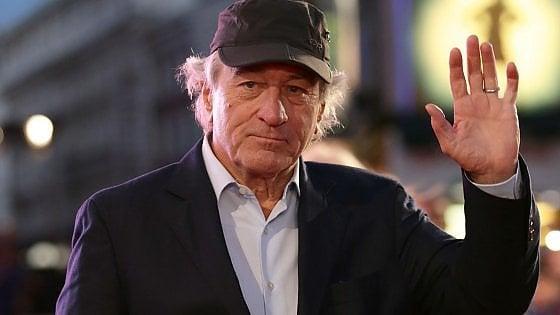Robert De Niro accusato di discriminazione di genere, una causa da 12 milioni di dollari