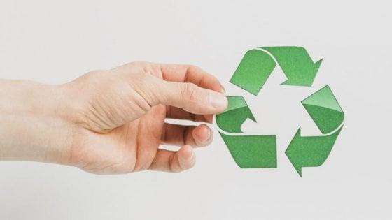 End of waste, c'è l'accordo per dare il via all'economia circolare