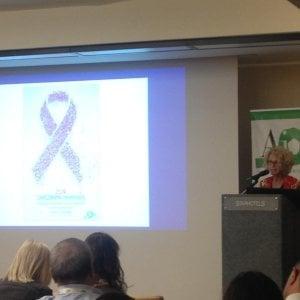 Mutazione BRCA, si salvano più vite controllando tutta la famiglia