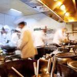 In Italia solo un ristoratore su tre organizza iniziative anti-spreco