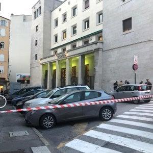"""Il dolore della politica per la morte degli agenti. Mattarella: """"Grazie alla polizia sempre al servizio dei cittadini"""""""