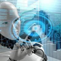 Il 42% degli italiani teme effetti intelligenza artificiale