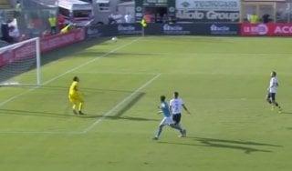 Serie B, primo ko per lEmpoli. Il Benevento vola al comando