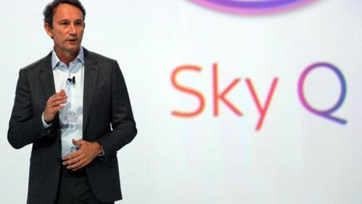 Svolta nello streaming: dal 9 ottobre Netflix sarà nell'offerta di Sky Q