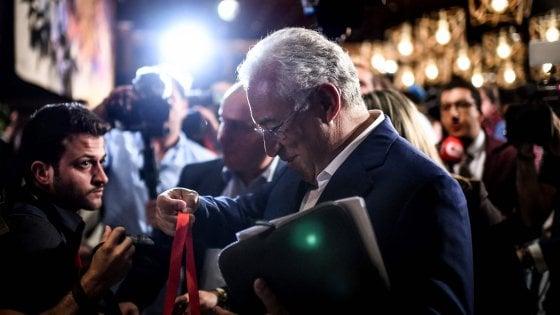Elezioni in Portogallo, socialisti avanti. Il premier Costa verso la conferma