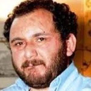 Mafia, Giovanni Brusca resta in carcere. La Cassazione boccia la richiesta dei domiciliari