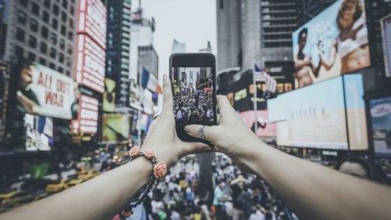 I Millennials mettono su famiglia e cambiano le regole del marketing