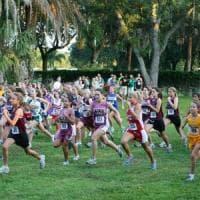 Donne più numerose degli uomini: così cambia la maratona