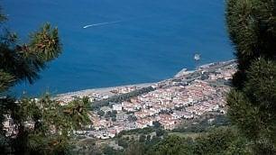 La Calabria occitana