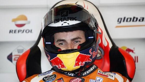 MotoGp, stoccata di Lorenzo alla Honda: Pensa solo a Marquez