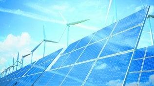 La transizione energetica accelera idrogeno volano del cambiamento