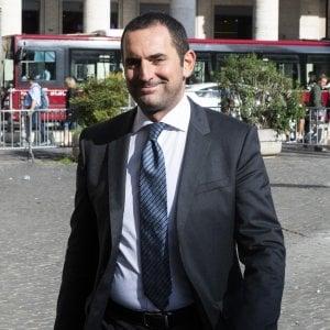 Milano-Cortina 2026, Spadafora promette lappoggio del governo