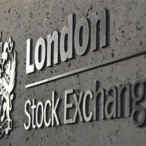 Borsa: Hong Kong rinuncia a offerta su Londra e Milano, il titolo Lse precipita