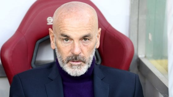 Milan, ufficiale l'esonero di Giampaolo: sarà Pioli il nuovo allenatore