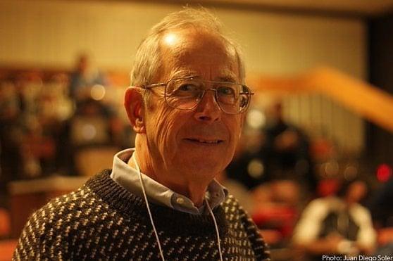 Nobel per la Fisica a James Peebles, Michel Mayor e Didier Queloz