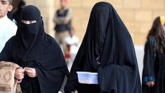 L'Arabia Saudita apre al turismo: le coppie non sposate potranno condividere la camera di albergo