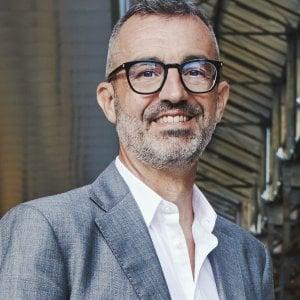 Lorenzo Montanari