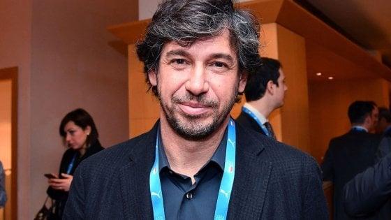 Nazionale, Albertini lancia un progetto giovani