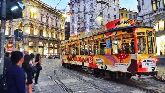 Contaminata, artigiana e sostenibile: la Milano più Golosa che c'è