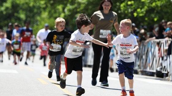 Dal talento ai genitori-allenatori, rischi e opportunità dello sport in età infantile