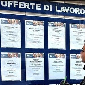 Donne al lavoro, in Italia più di 4 madri su 10 con figli minorenni sceglie il part-time per non perdere il posto