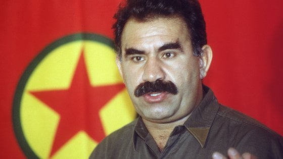 Dopo il video di Repubblica sulla cittadinanza a Ocalan, Ankara convoca ambasciatore italiano