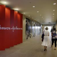 """""""Il Risperdal fa crescere il seno agli uomini"""": J&J condannata a pagare 8 miliardi di..."""