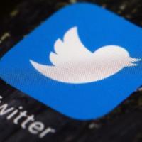 Dati personali e numeri di telefono usati per scopi pubblicitari: le scuse di Twitter