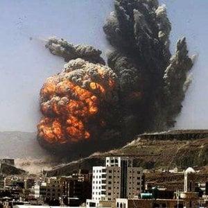 Yemen, quel limite tra tutela dell'impresa e la difesa di diritti imprescindibili