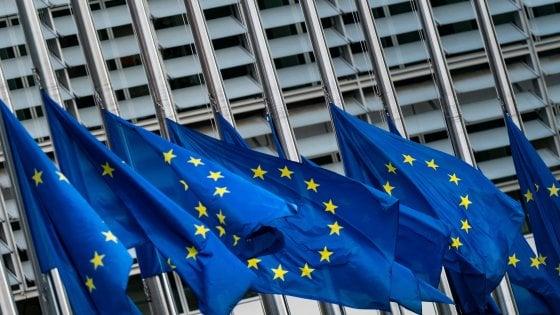La Ue rifinanzia il Cef con 556 milioni di euro