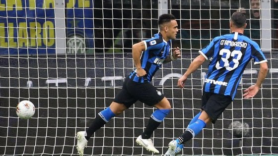 """Inter, Antonello: """"Fare lo stadio nuovo non significa aumentare il prezzo dei biglietti"""""""