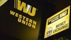 Western Union licenzia, i lavoratori chiedono l'intervento delle istituzioni