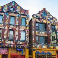 Ny, Parigi ma anche Hobart: i 10 quartieri di tendenza nel mondo