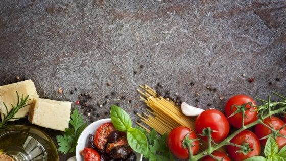 ricette dietetiche ancestrali mediterranee