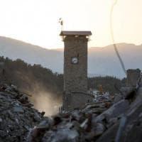 Il semaforo dei terremoti: ci aiuterà a prevenirli