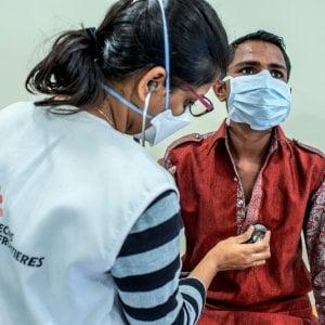 """Tubercolosi, la mobilitazione globale per combatterla: """"Ridurre il prezzo del farmaco a 1 dollaro al giorno"""""""