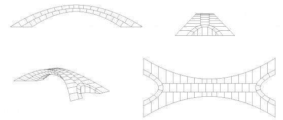 Leonardo e quel ponte per il sultano mai costruito