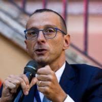 Pesaro apre l'esperimento Pd-5 stelle. Il sindaco Ricci nomina assessore un grillino:...