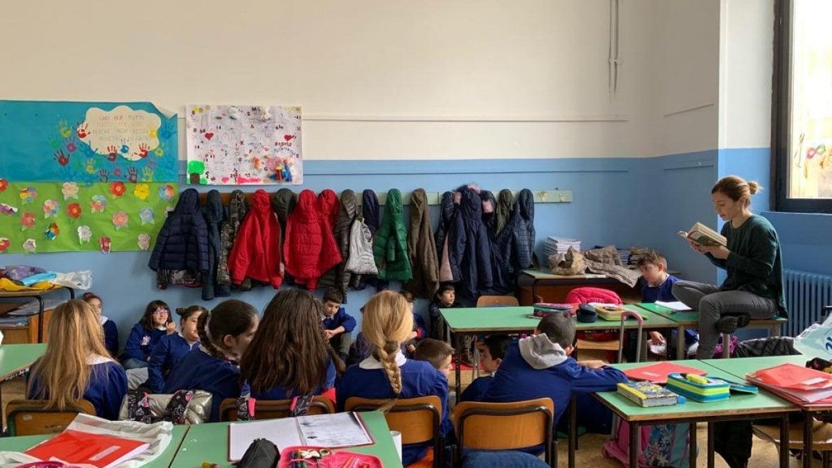 Più bravi a scuola e più preparati ad affrontare la vita: la lettura ad alta voce fa bene ai bambini
