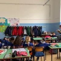 Più bravi a scuola e più preparati ad affrontare la vita: la lettura ad alta voce fa bene...