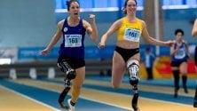 Nascono in Italia gli advisor paralimpici. A breve un corso di formazione targato CIP