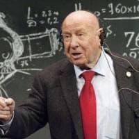 Morto il cosmonauta russo Alexei Leonov, il primo a 'passeggiare' nello spazio