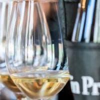 Ein Prosit, molto più di un brindisi: cene, degustazioni e concerti per una festa del vino