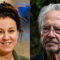 Nobel, nonostante lo scandalo è vera letteratura