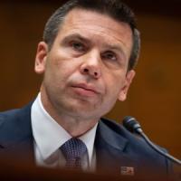 Usa, si dimette il ministro dell'interno ad interim Kevin McAleenan